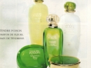 Poison Tendre Christian Dior for women Pictures