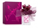 Lovestruck Vera Wang for women Pictures