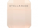 Stella Nude Stella McCartney for women Pictures