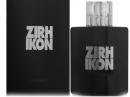 Ikon Zirh for men Pictures