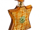 Harrods Amber Bond No 9 for women and men Pictures
