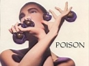 Poison Dior for women Pictures