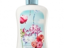 Carried Away Bath and Body Works for women Pictures