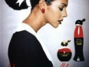 Cheap & Chic Moschino for women Pictures