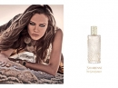 Saharienne Yves Saint Laurent for women Pictures