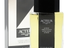 Acteur Azzaro for men Pictures