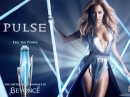 Pulse Beyonce for women Pictures