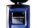 Armani Prive La Femme Bleue Giorgio Armani for women Pictures