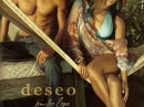 Deseo for Men Jennifer Lopez for men Pictures