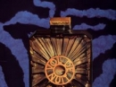 Vol de Nuit Guerlain for women Pictures