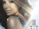 Eva Eva Longoria for women Pictures
