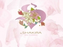 S by Shakira Eau Florale Shakira for women Pictures