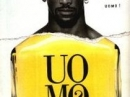 Uomo? Moschino for men Pictures