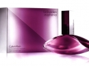 Forbidden Euphoria Calvin Klein for women Pictures