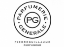 Private Collection Querelle Parfumerie Generale for women and men Pictures