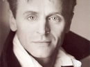 Misha Mikhail Baryshnikov for women Pictures