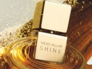 Shine Heidi Klum for women Pictures