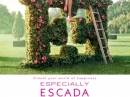 Especially Escada Escada for women Pictures