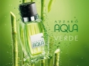 Azzaro Aqua Verde Azzaro for men Pictures