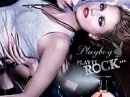 Play It Rock Playboy for women Pictures