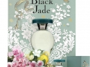 Black Jade Lubin for women Pictures