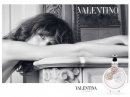 Valentina Valentino for women Pictures