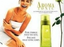Aroma Tonic  Lancome for women Pictures