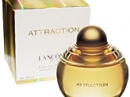 Attraction Lancome for women Pictures