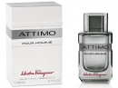 Attimo Pour Homme Salvatore Ferragamo for men Pictures