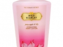 Wild Scarlet Victoria`s Secret for women Pictures