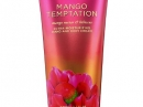 Mango Temptation Victoria`s Secret for women Pictures