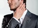 David Beckham Homme David & Victoria Beckham for men Pictures