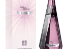 Ange ou Demon Le Secret Elixir Givenchy for women Pictures