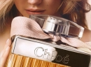 Chloe Eau de Parfum Chloe for women Pictures