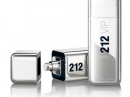 212 VIP Men Carolina Herrera for men Pictures