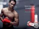 Champion Energy Davidoff for men Pictures