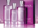 Miracle Forever Lancome for women Pictures