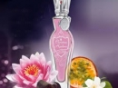 Secret Potion Christina Aguilera for women Pictures