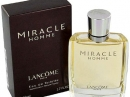 Miracle Homme  Lancome for men Pictures
