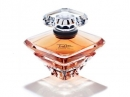 Tresor L'Absolu Desir Lancome for women Pictures
