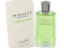 Miracle Homme L'Aquatonic  Lancome for men Pictures