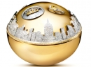 DKNY Golden Delicious Donna Karan for women Pictures