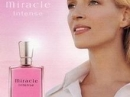 Miracle Intense  Lancome for women Pictures
