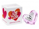 Love Love Love Agatha Ruiz de la Prada for women Pictures