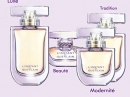 L'Instant de Guerlain  Guerlain for women Pictures