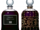Sarrasins Serge Lutens for women Pictures