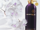 Dark Purple Montale for women Pictures