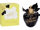 Midnight Couture Black Eau de Minuit Lolita Lempicka for women Pictures