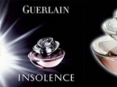 Insolence Guerlain for women Pictures