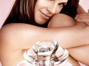 My Insolence Guerlain for women Pictures